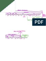 be8a66430f044fe69ed6e539c4ce94d4__31____32.pdf