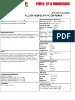 PEMEX RP-6 MOD..pdf