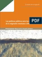 COMPLETO migracion etnias.pdf
