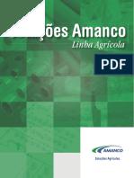 AMANCO - catalogo microaspersao