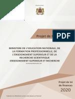 enseignement_superieur_et_recherche_scientifique