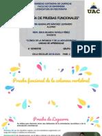 BATERÍA DE PRUEBAS FUNCIONALES .pdf