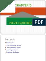 CHAPTER 5-Phase Equilibrium.pdf