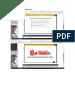 Marketing modulo 4 posicionamiento.docx
