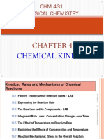 CHAPTER 4 chemical kinetic.pdf