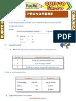 Clases-de-Pronombres-para-Quinto-Grado-de-Primaria