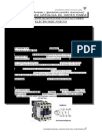 informe 5 maquinas electr