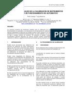 TENDENCIAS ACTUALES DE LA CALIBRACION DE INSTRUMENTOS PARA PESAR DE FUNCIONAMIENTO NO AUTOMATICO.pdf