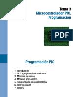 tema3_programacion_pic.pdf