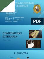 COMPOSICIÓN LITERARIA PROSA Y VERSO.pptx