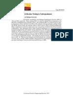 teaching-power-circuit-breaker-testing-to-undergraduates