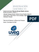 Vázquez_Eduardo_la Etica en Las Finanzas