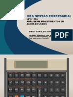 CONCEICAO-ANALISE INV ACOES E FDS-2016-05-AULAS 1 e 2