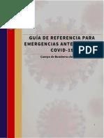 GuiaReferenciaCBN_COVID.pdf