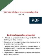 ERP-Unit3_BPR
