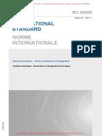 IEC_60085_2007_FR_EN.pdf.pdf