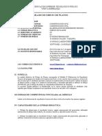 DIBUJO DE PLANOS.pdf