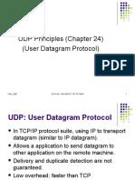 2.6-UDP
