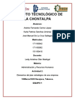 ELEMENTOS DEL PLAN ESTRATÉGICO DE UNA EMPRESA.docx
