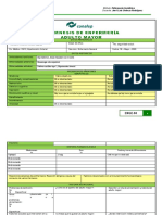 Anamnesis de Enfermería al Adulto Mayor.docx