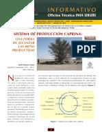 NR37813.pdf