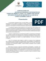 bases_complutense_2020.pdf