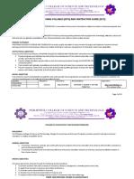 Syllabus-for-Income-Taxation