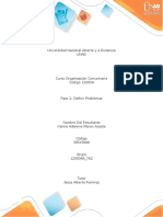 Ficha de lectura crítica Fase_2