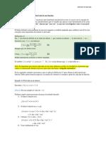 4.3_Definicion_de_derivada (1)