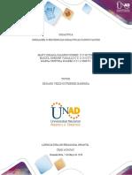 Secuencias Didácticas Final (1)