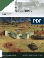 azdoc.pl_elite-176-world-war-ii-us-armored-infantry-tactics.pdf