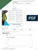 0. Actividad de puntos evaluables - Escenario 2_ SEGUNDO BLOQUE-CIENCIAS BASICAS_MATEMATICAS-[GRUPO18]