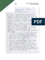 Celina Villarreal UPES_CONTROLES DE LECTURA SEXTO SEMESTRE.docx