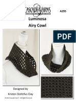 A295_LuminosaAiryCowl