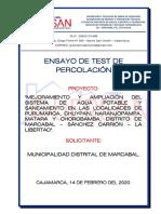 0.TEST DE PERCOLACIÓN - F