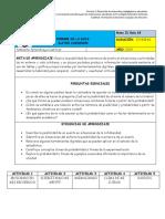 Matemáticas_Grado 6 Matemáticas_Meta 21 Guía 63.pdf
