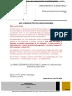 1.Guía-de-buenas-practicas-de-seguridad-CCPutumayo