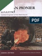 mxdoc.com_warrior-146-german-pionier-1939-45-combat-engineer.