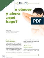 Ayuda Cancer