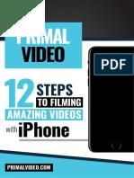 PrimalVideo-iPhone_Filming_Guide