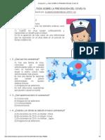 Evaluación 1__TODO SOBRE LA PREVENCIÓN DEL COVID-19 (1)