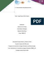 Tarea 3. Reconocimiento del perfil del licenciado-Grupo 518001_90.docx
