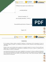 Plantilla paso 4. _Jairo_Coronado_289.pptx