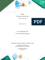 PRACTICA AGROCLIMATOLOGIA -LUIS EMANUEL.docx
