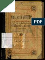 Correos electrónicos 1080078604_MA.pdf