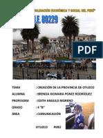OTUZCO RELATO.doc