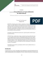 Facilitación probatoria en el proc TUTEL LAB.pdf
