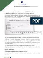 Ficha Informativa 2 Evoluo Da Populao Portuguesa 1224114866207370 9