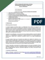 GFPI-F-019_Formato_Guia_de_Aprendizaje via de administracion de medicamentos