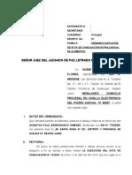 DEMANDA-DE-EJECUCION-DE-ACTA-DE-CONCILIACION-MARIA-ISABEL-ALMIDON-AVILA